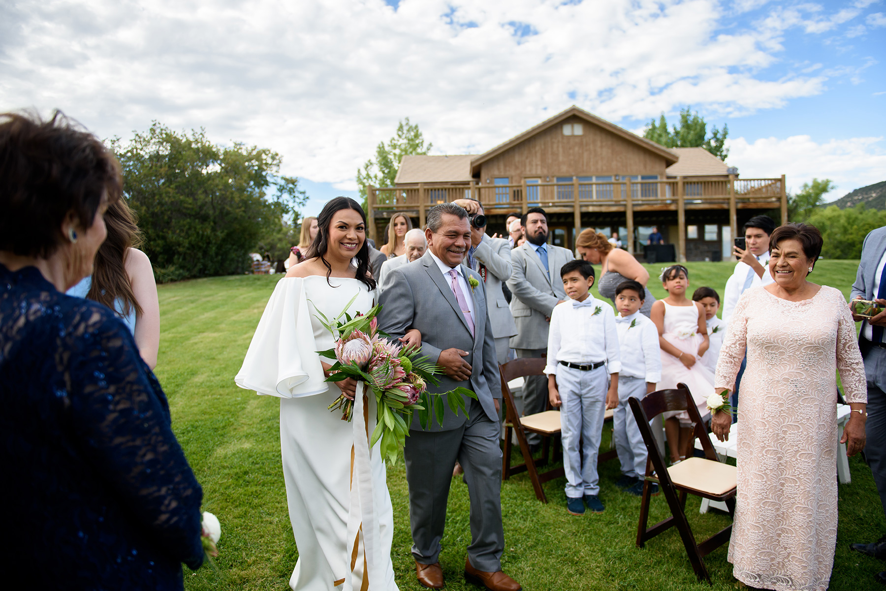 Clear-Creek-Wedding-31