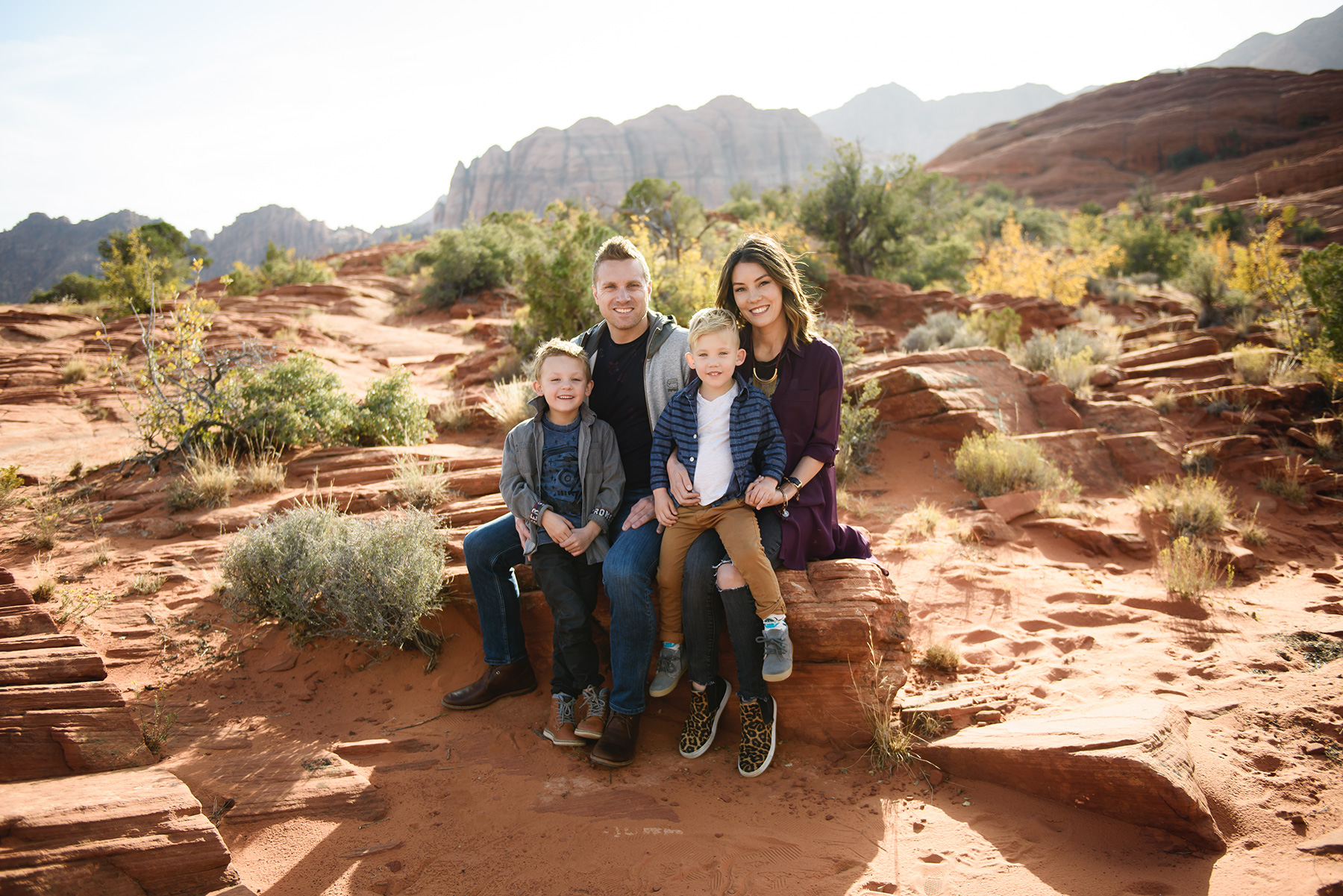 Snow-Canyon-Family-1