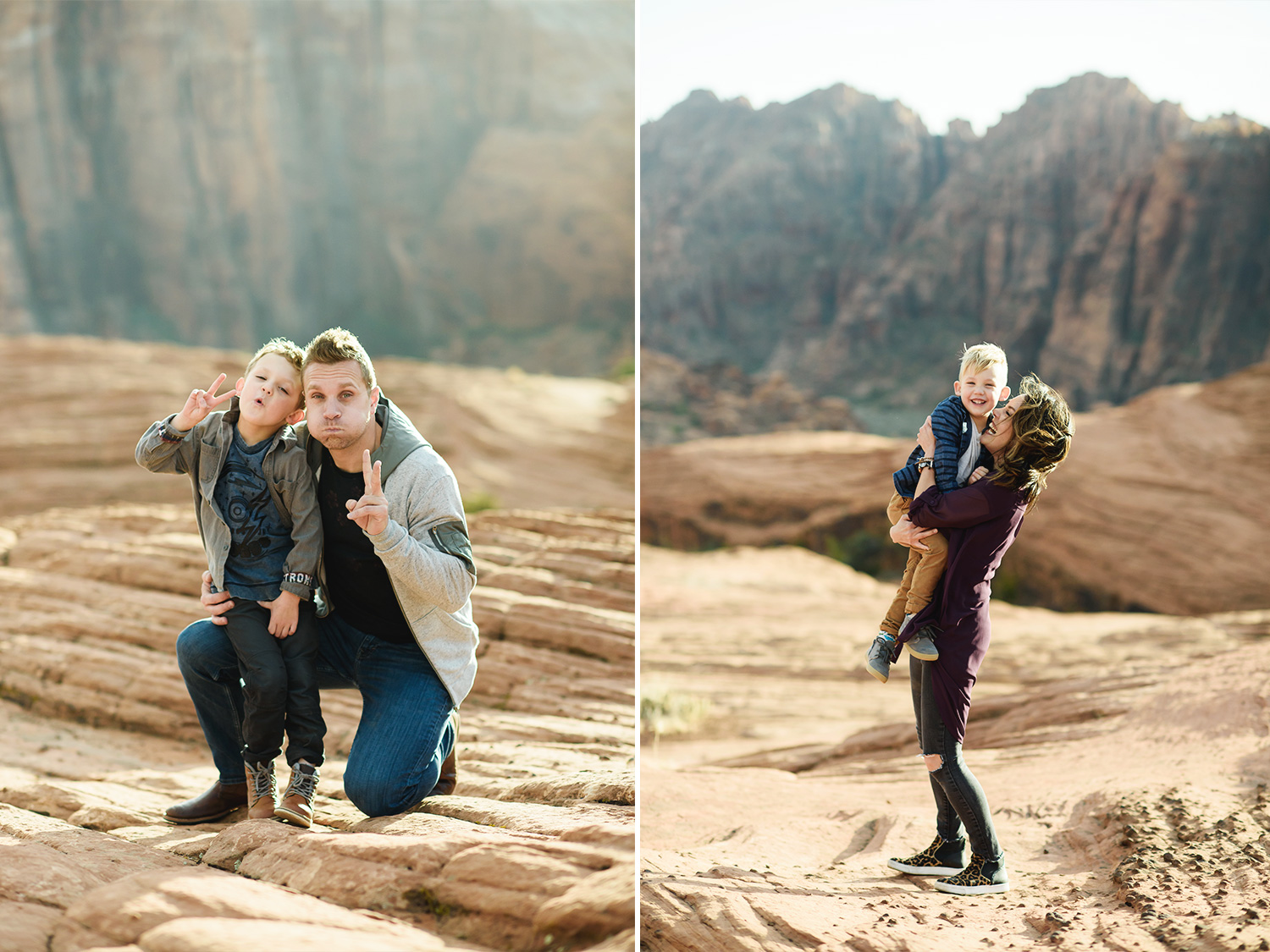 Snow-Canyon-Family-14