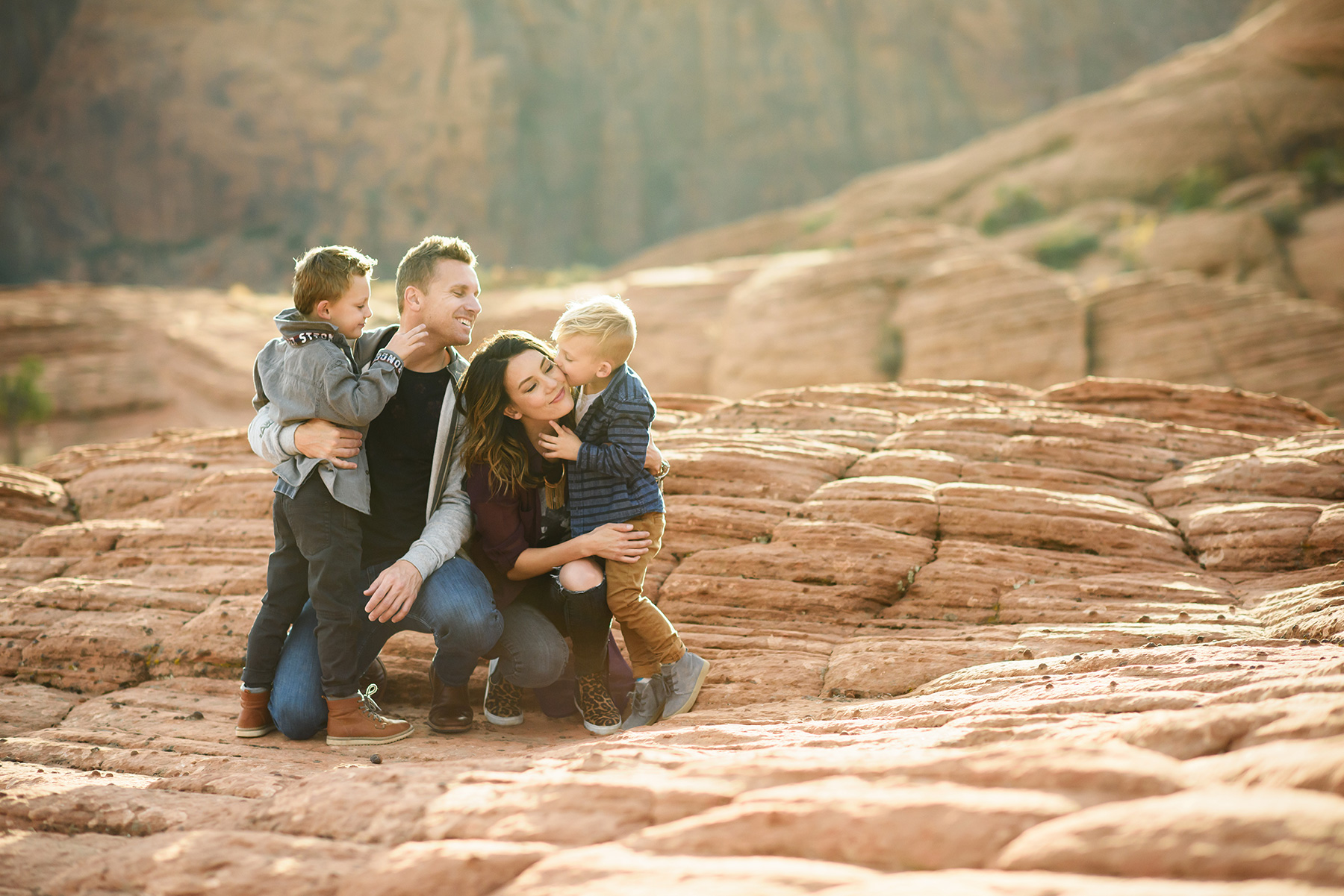 Snow-Canyon-Family-15