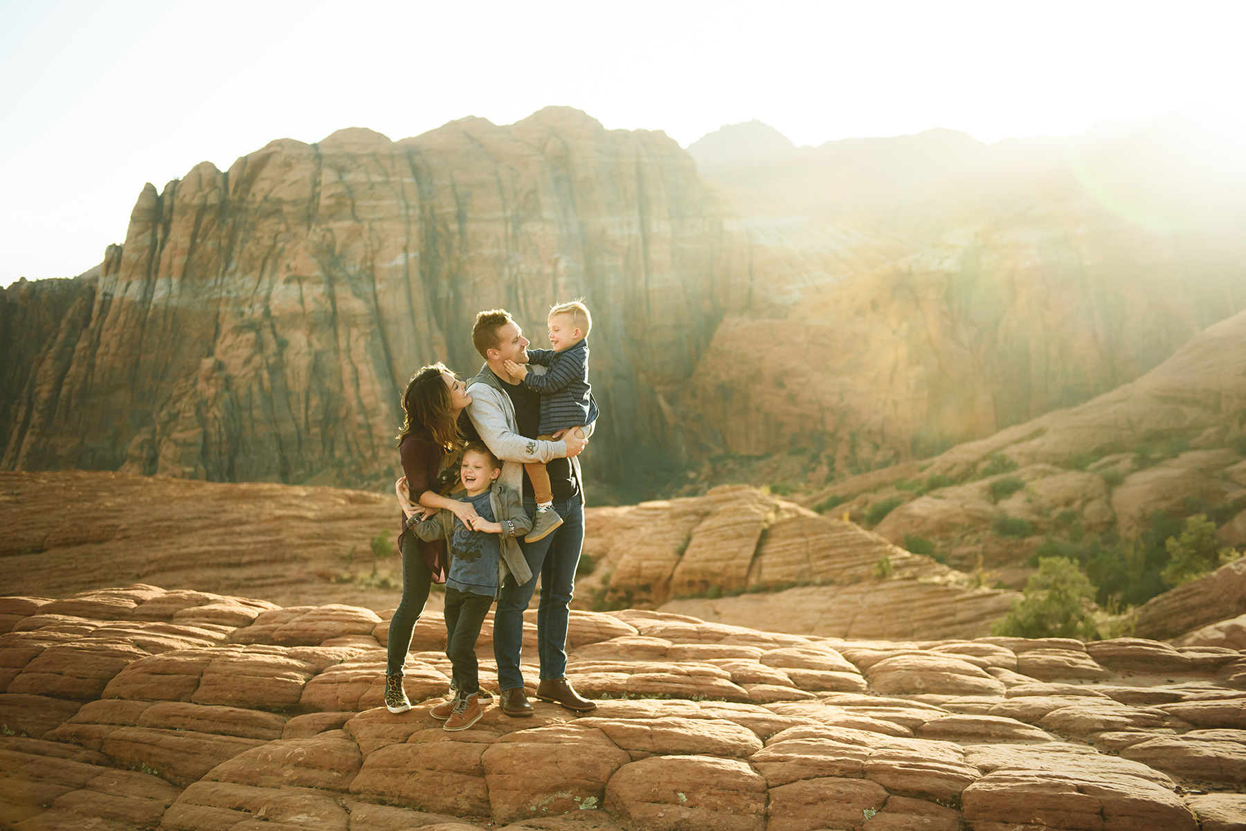 Snow-Canyon-Family-16