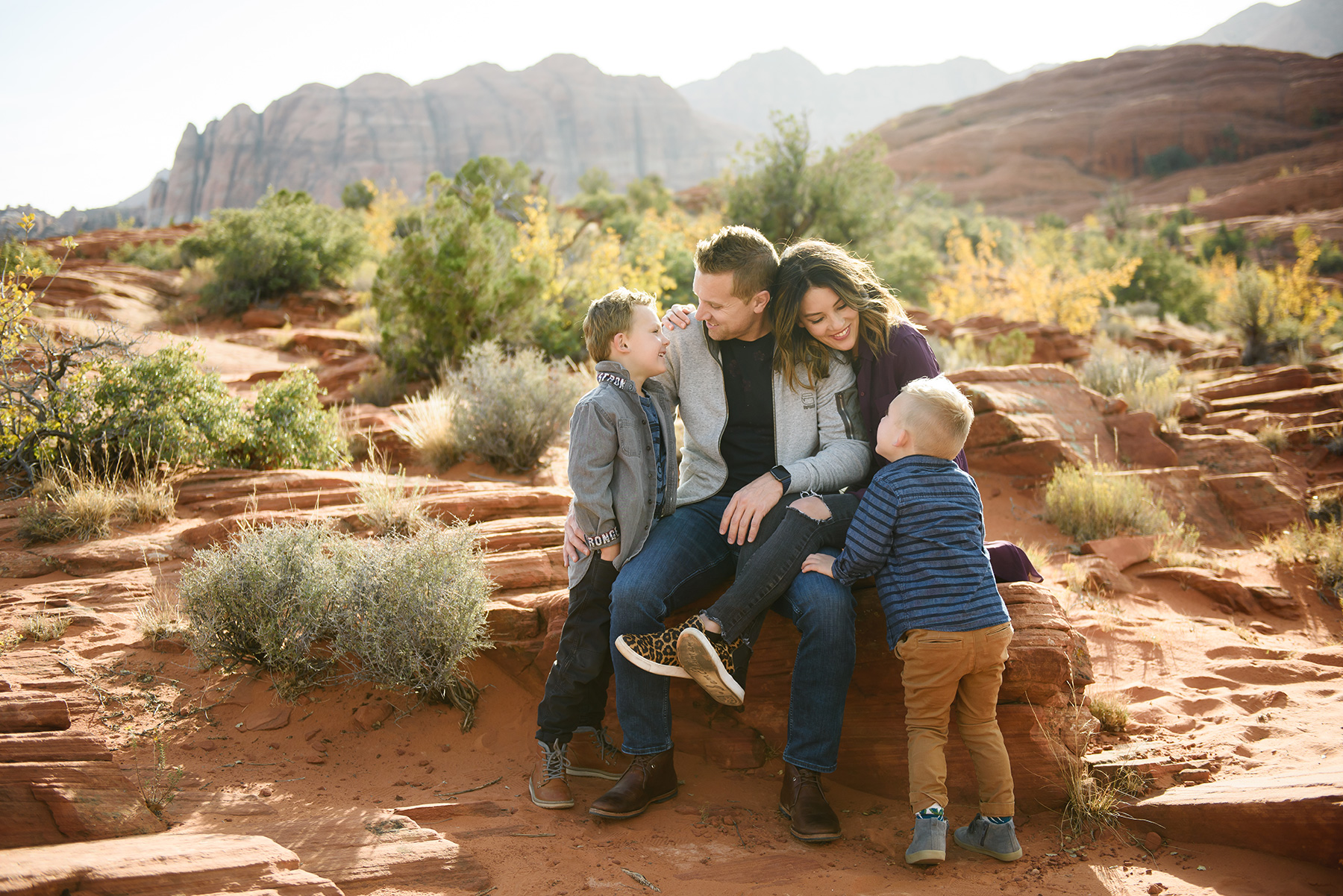 Snow-Canyon-Family-2