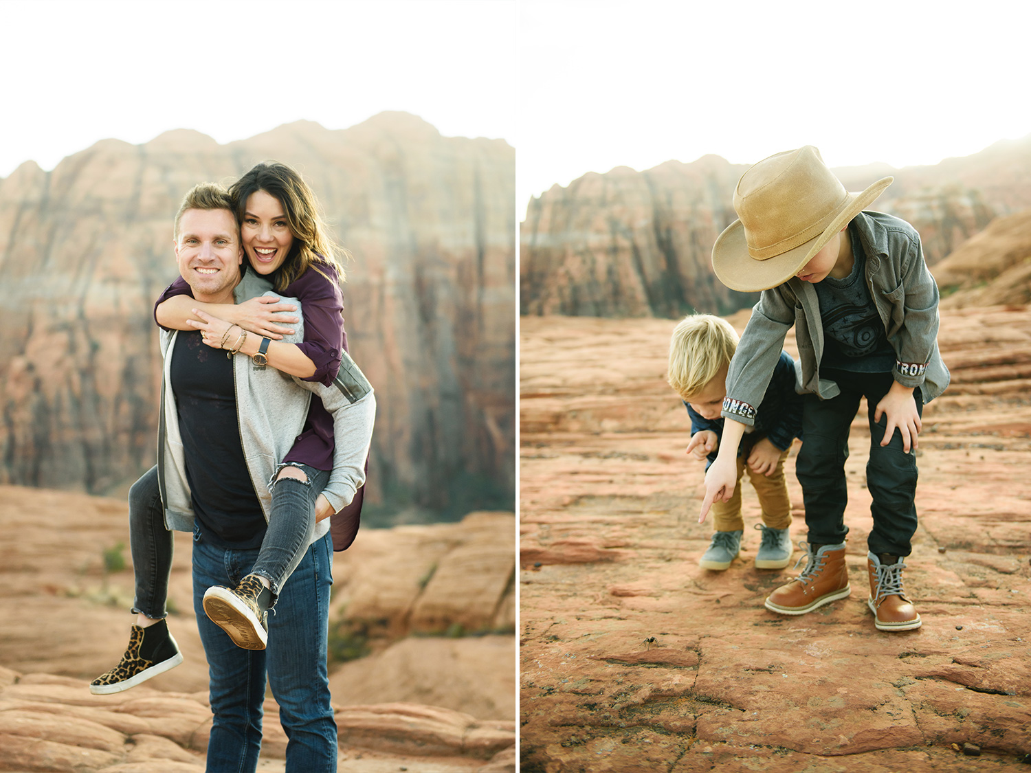 Snow-Canyon-Family-21