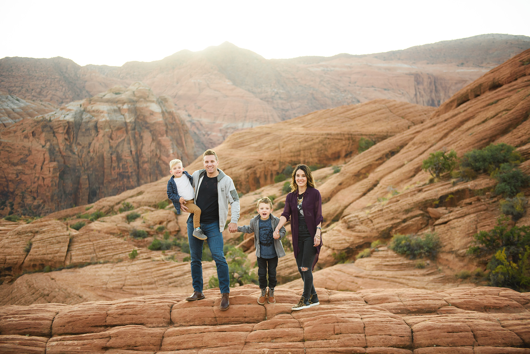 Snow-Canyon-Family-22