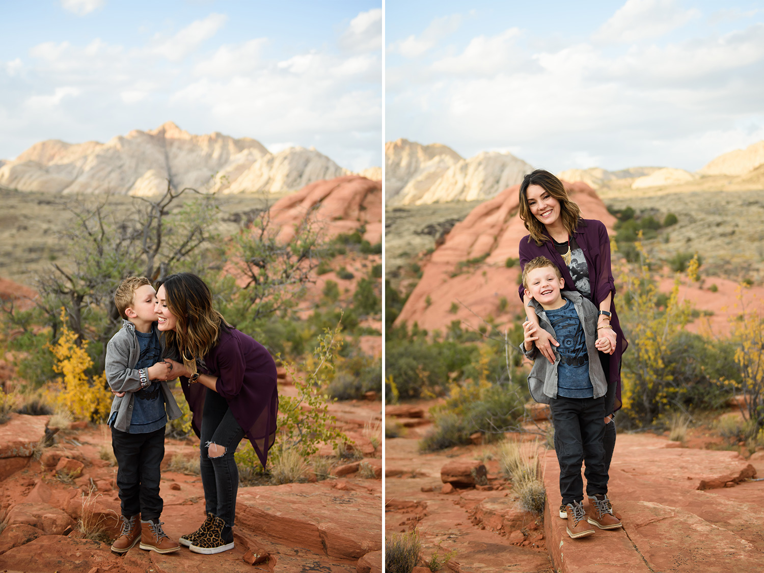 Snow-Canyon-Family-27