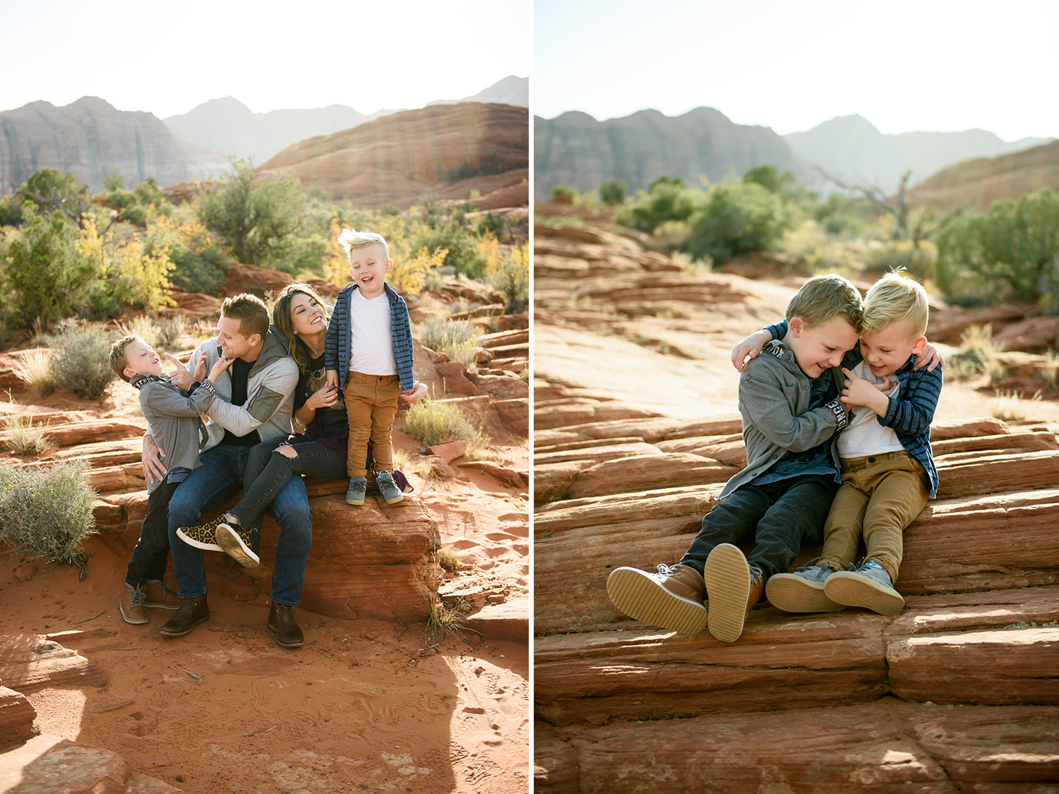 Snow-Canyon-Family-3