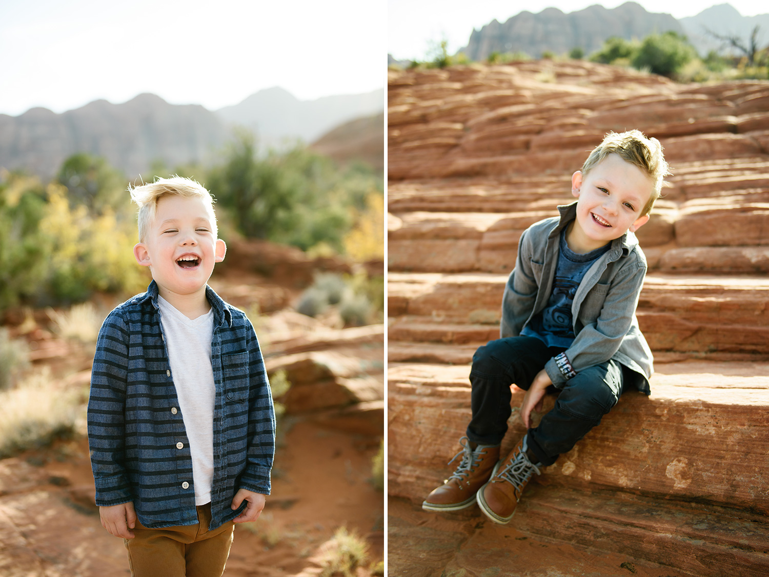 Snow-Canyon-Family-5