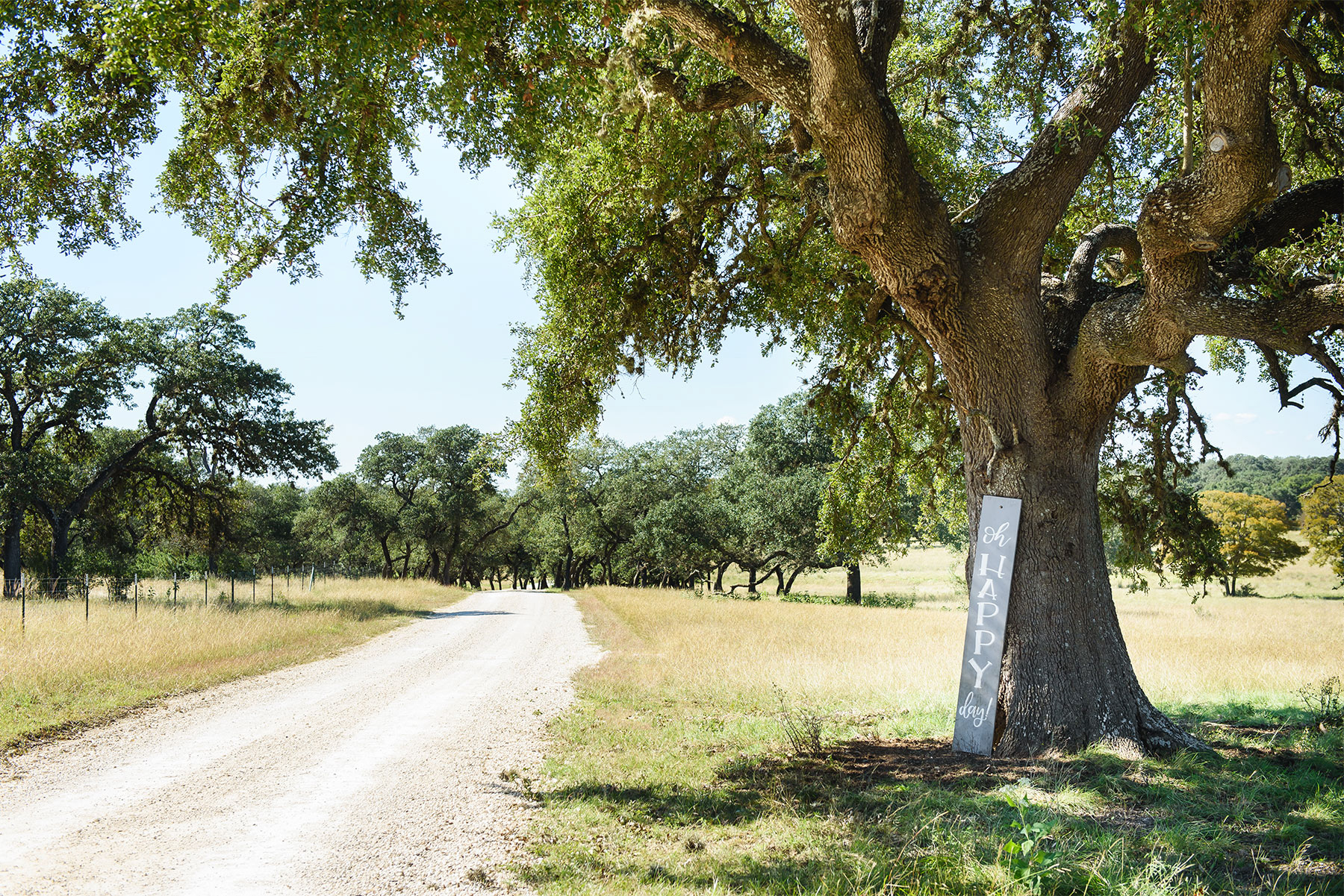 The-Oaks-at-Boerne-1