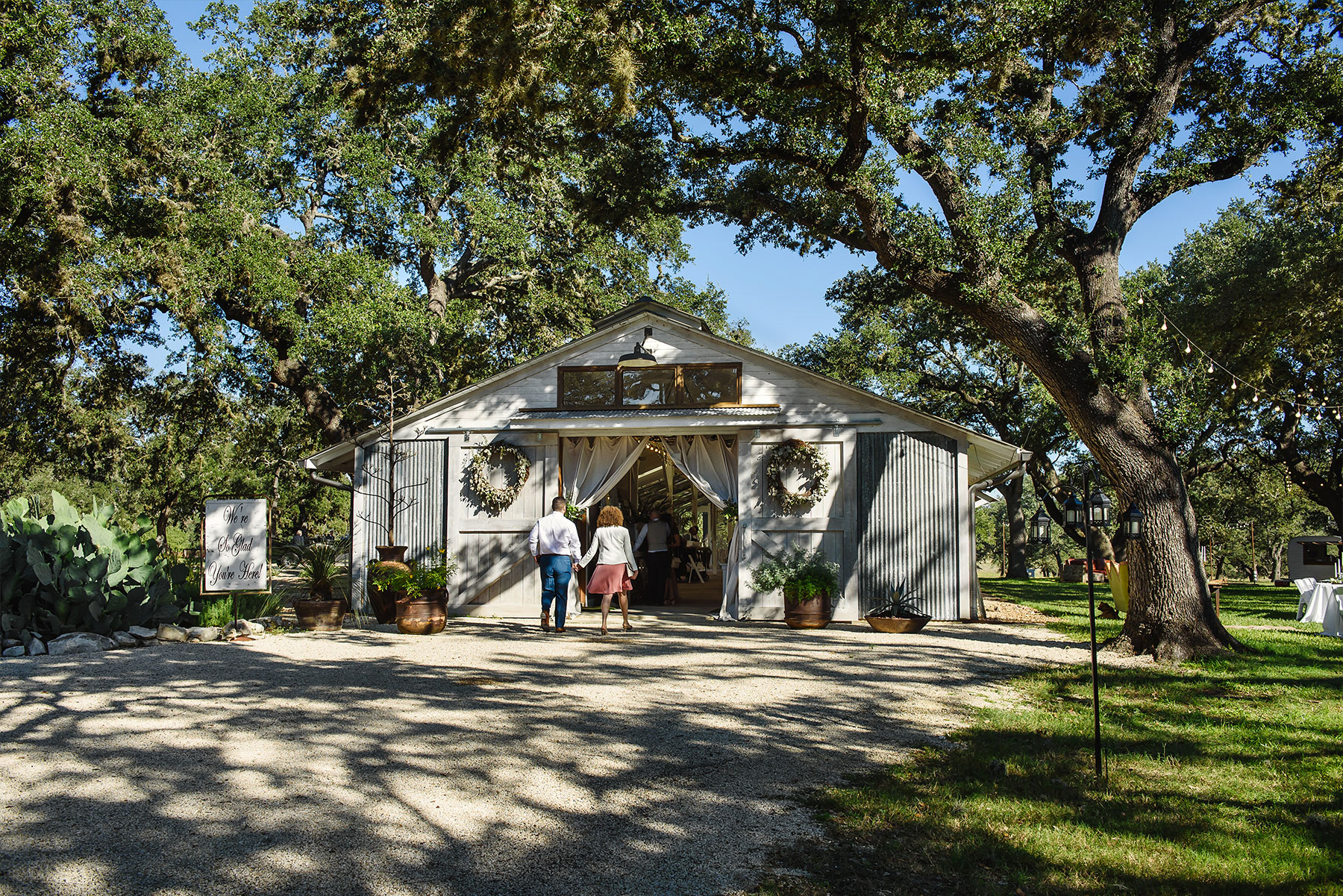The-Oaks-at-Boerne-12