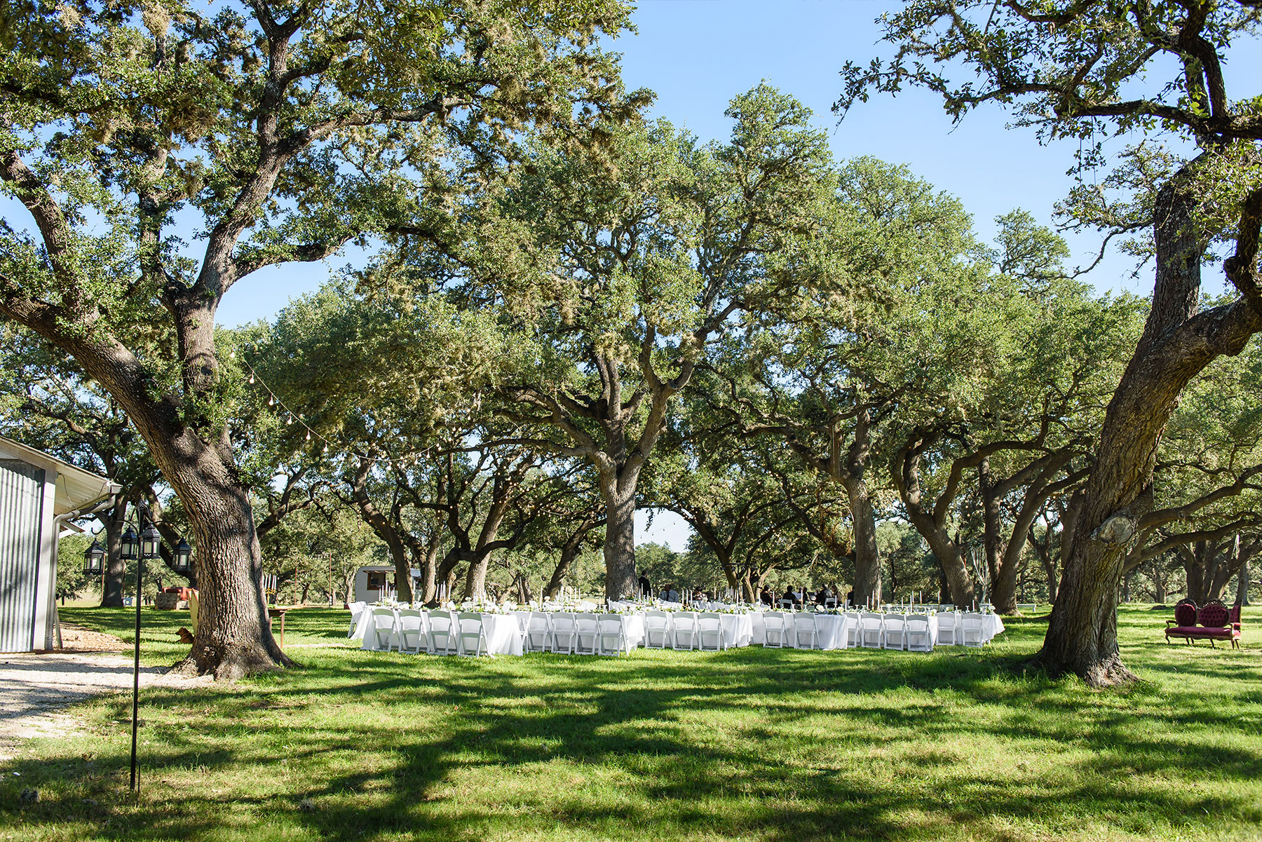 The-Oaks-at-Boerne-3