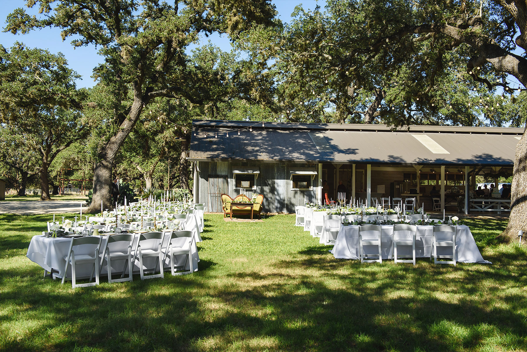 The-Oaks-at-Boerne-7