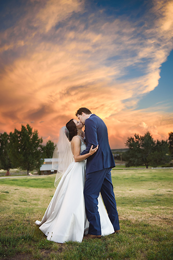 Clear-creek-ranch-utah-wedding-15