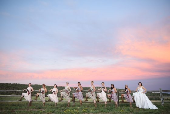 Clear-creek-ranch-utah-wedding-16