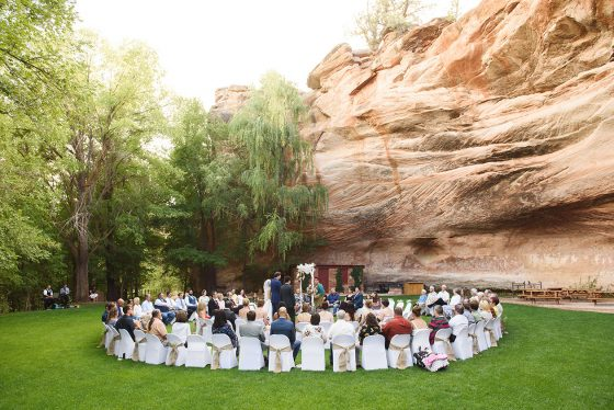 utah-best-friends-animal-sancutary-wedding-4