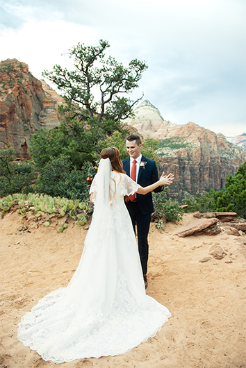 First-look-zion-wedding-portraits-1