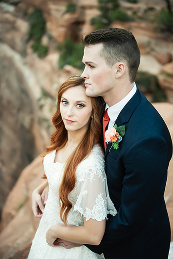 First-look-zion-wedding-portraits-13