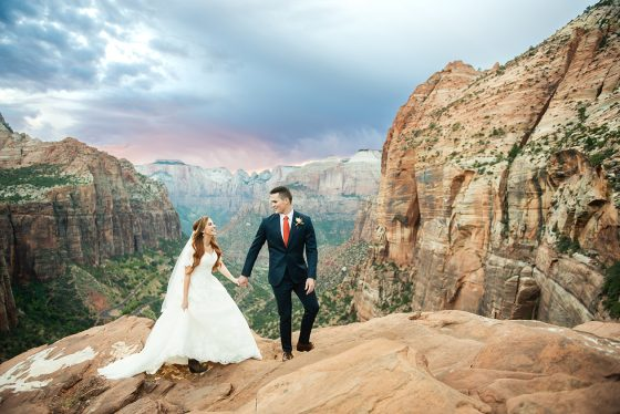 First-look-zion-wedding-portraits-14