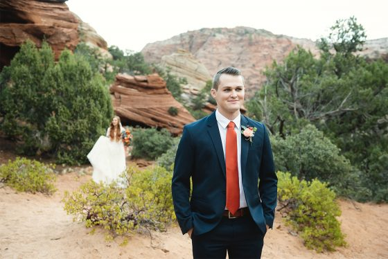 First-look-zion-wedding-portraits-2