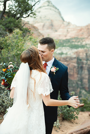 First-look-zion-wedding-portraits-3