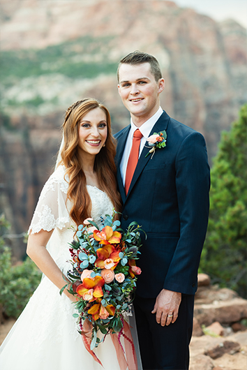 First-look-zion-wedding-portraits-5