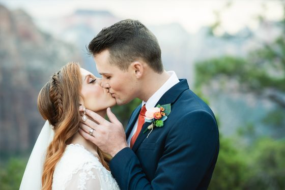 First-look-zion-wedding-portraits-7