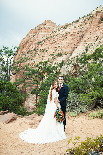 First-look-zion-wedding-portraits-8