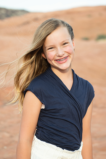 snow-canyon-state-park-family-photo-session-3