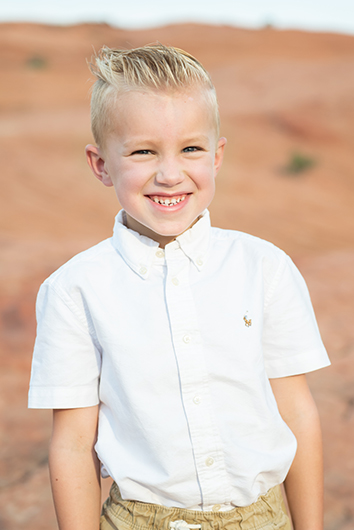 snow-canyon-state-park-family-photo-session-4