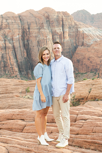 snow-canyon-state-park-family-photo-session-6