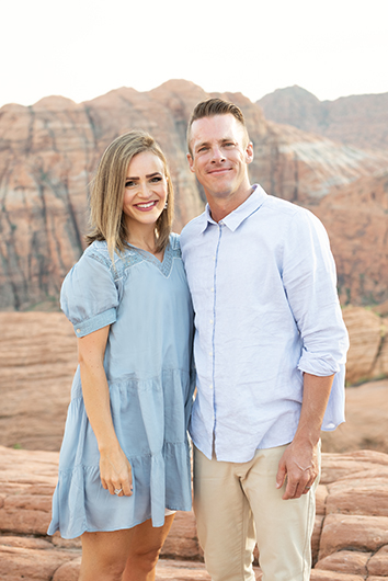 snow-canyon-state-park-family-photo-session-7