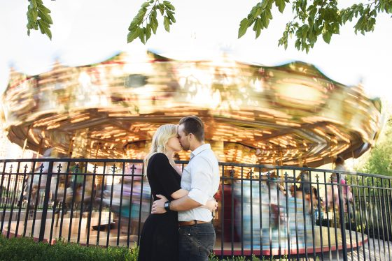 carousel-engagement-photos-1