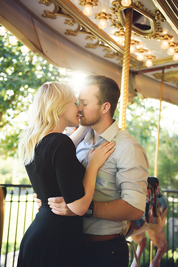 carousel-engagement-photos-10