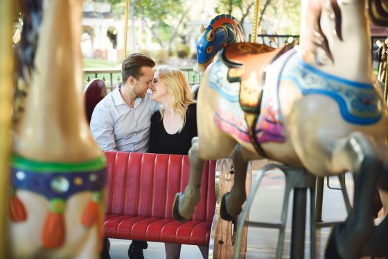 carousel-engagement-photos-11