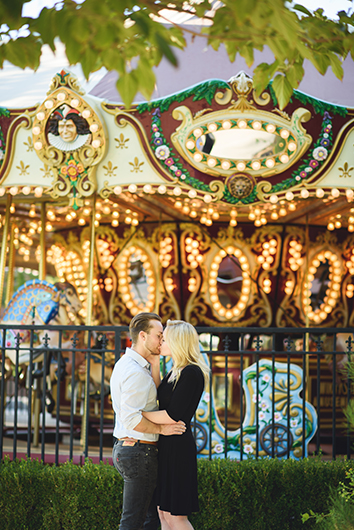 carousel-engagement-photos-13