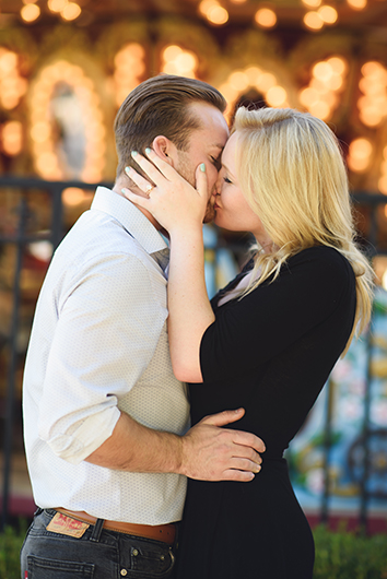 carousel-engagement-photos-15