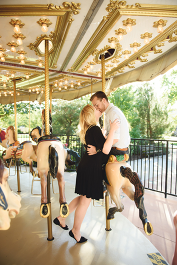 carousel-engagement-photos-2