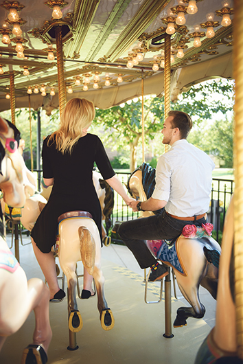 carousel-engagement-photos-3