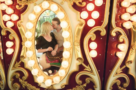 carousel-engagement-photos-4