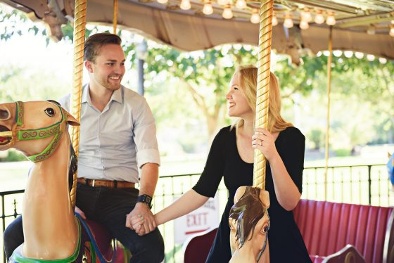 carousel-engagement-photos-5