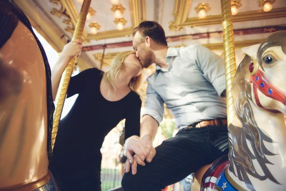 carousel-engagement-photos-6