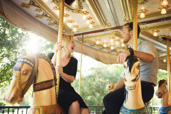carousel-engagement-photos-7