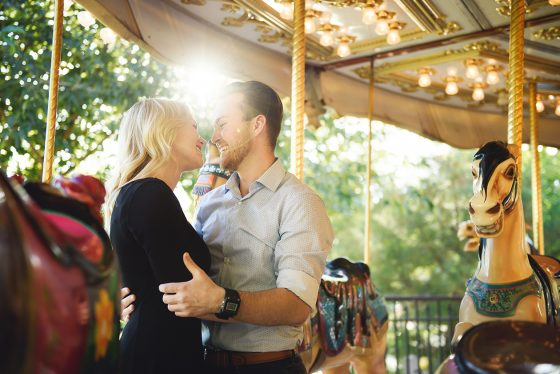 carousel-engagement-photos-8