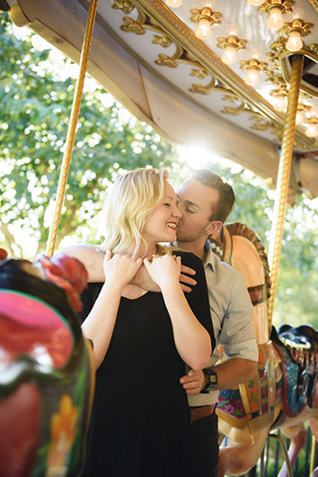 carousel-engagement-photos-9