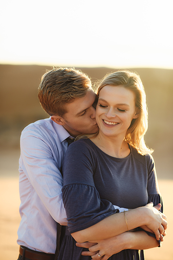 coral-pinks-sand-dunes-engagement-17