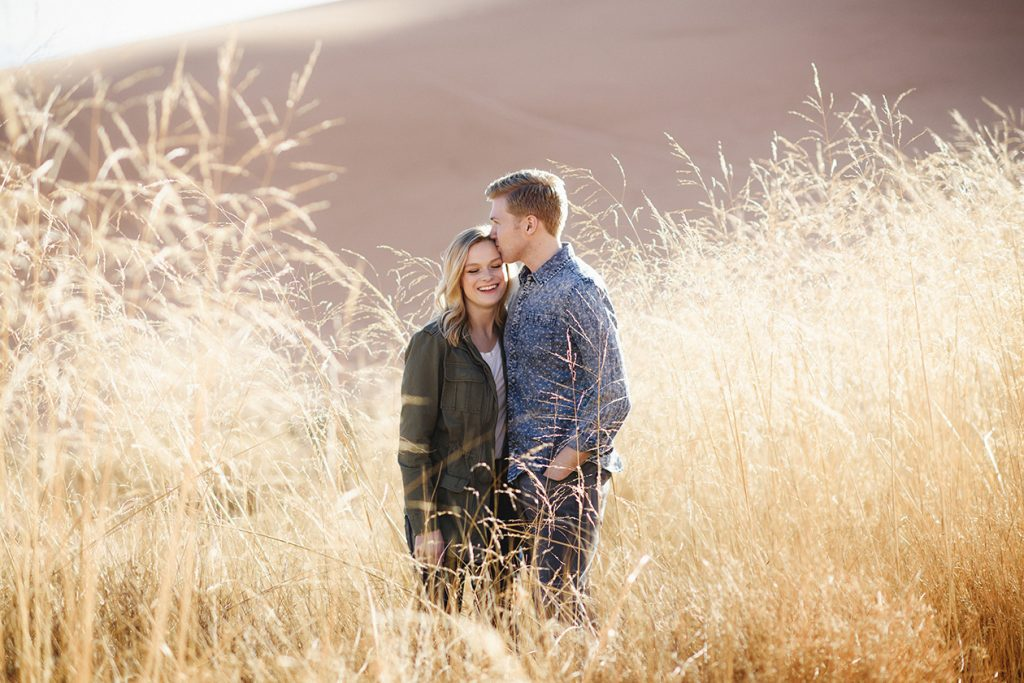 coral-pinks-sand-dunes-engagement-2