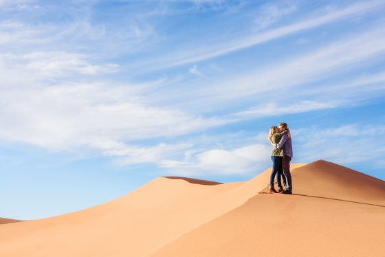 coral-pinks-sand-dunes-engagement-3