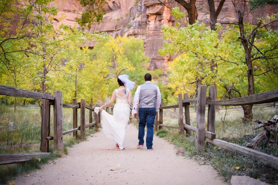 zion-park-canyon-elopement-1
