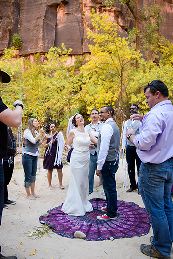zion-park-canyon-elopement-15