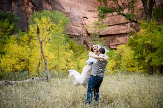 zion-park-canyon-elopement-23