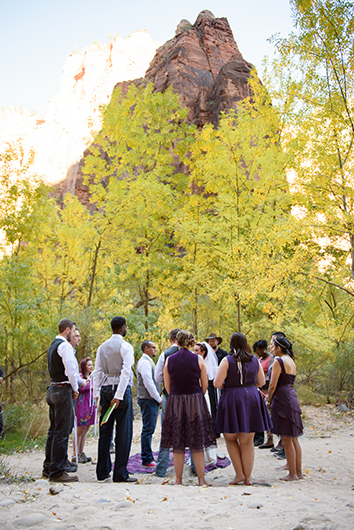 zion-park-canyon-elopement-7